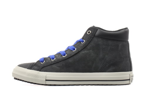 Converse Cipő Chuck Taylor All Star Converse Boot Pc Hi