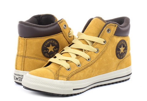 Converse Cipele Chuck Taylor All Star Converse Boot Pc Hi