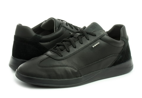 Geox Shoes Kennet
