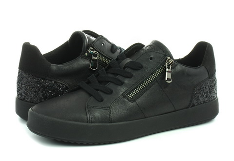 Geox Shoes Blomiee