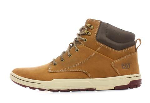 Cat Pantofi Colfax Mid