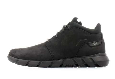Cat Pantofi Hendon