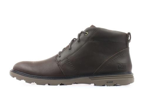 Cat Pantofi Trey