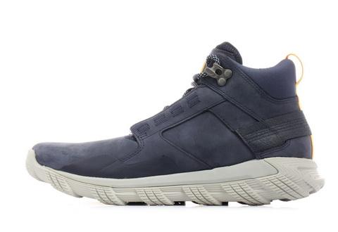Cat Pantofi Influence20