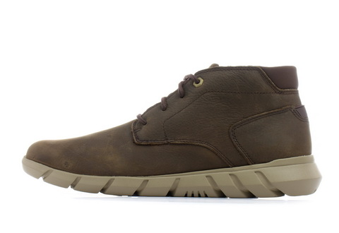 Cat Pantofi Mainstay