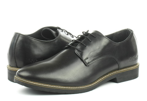 Kickers Pantofi Maldan