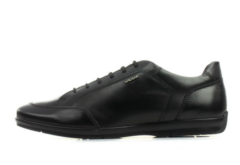 Geox Cipele Adrien
