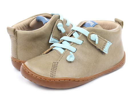 Camper Shoes Peu Cami Fw
