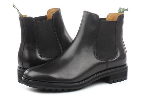 Polo Ralph Lauren Boots Bryson Chelsea