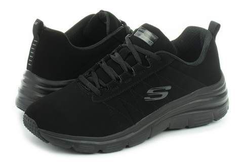 Skechers Cipő Fashion Fit - True Feels