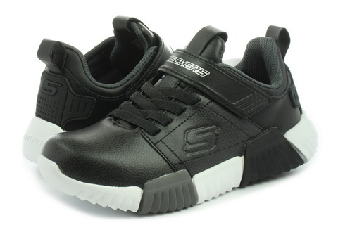 Skechers Shoes Durablox