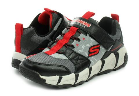 Skechers Nízké Boty Velocitrek