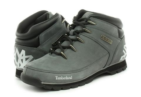 Timberland Duboke cipele Euro Sprint Hiker