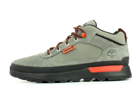 Timberland Bakancs Field Trekker Low