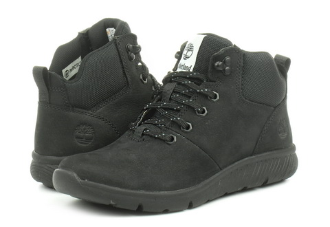 Timberland Boots Boltero Hiker