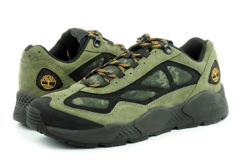 Timberland Topánky Ripgorge Low