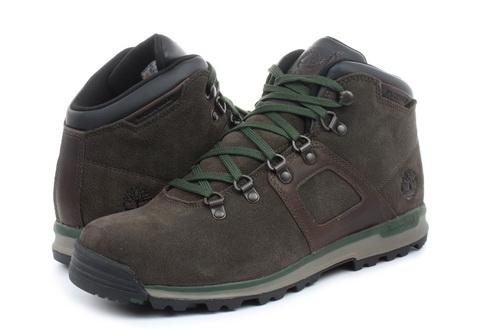 Timberland Duboke Cipele Gt Scramble