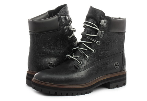 Timberland Bocanci London Square 6 Inch