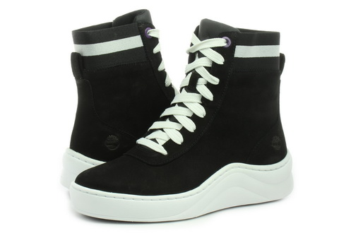Timberland Shoes Ruby Ann 6 Inch