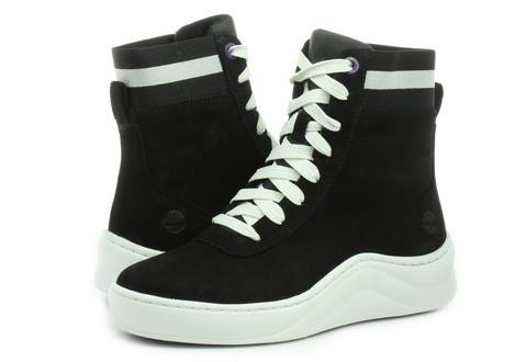 Timberland Duboke cipele Ruby Ann