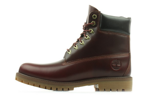 Timberland Bakancs 6 Inch Heritage Boot