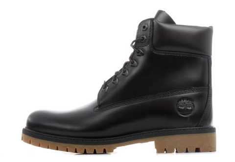 Timberland Boty 6 Inch Heritage