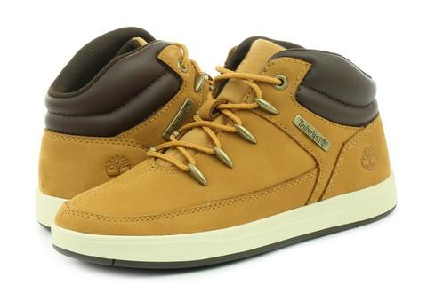 Timberland Pantofi Davis Square Eurosprint
