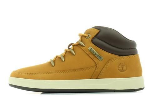Timberland Cipele Davis Square Eurosprint