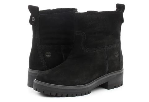 Timberland Boots Courmayeur Valley Bootie