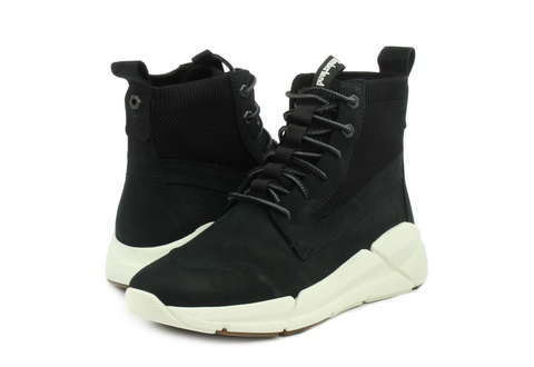 Timberland Shoes Urban Move Chukka