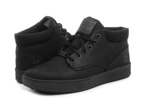 Timberland Pantofi Cityroam Chukka