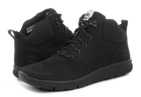 Timberland Duboke cipele Boltero Hiker