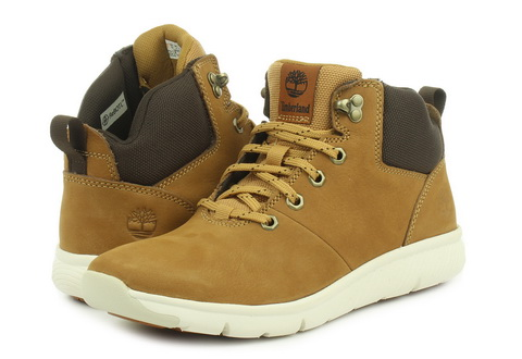 Timberland Shoes Boltero Hiker