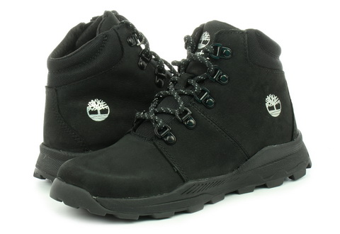 Timberland Cipő Brooklyn Hiker