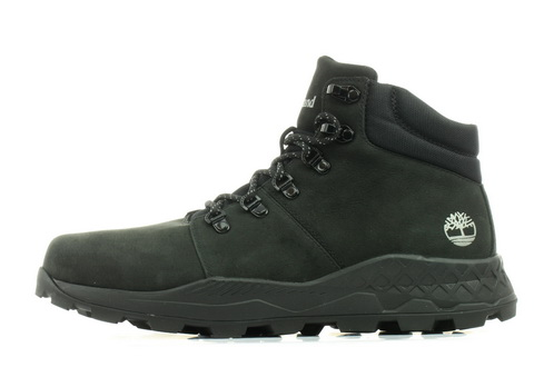 Timberland Bocanci Brooklyn Hiker