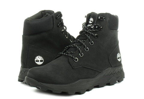 Timberland Bakancs Brooklyn 6 Inch