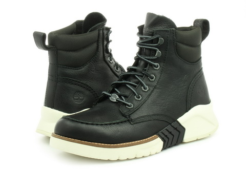 Timberland Boots Mtcr Moc Toe Boot