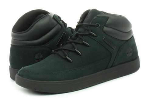Timberland Shoes Davis Square Eurosprint
