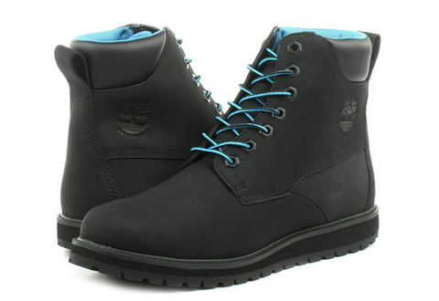 Timberland Bocanci Richmond Ridge 6 Boot Wp
