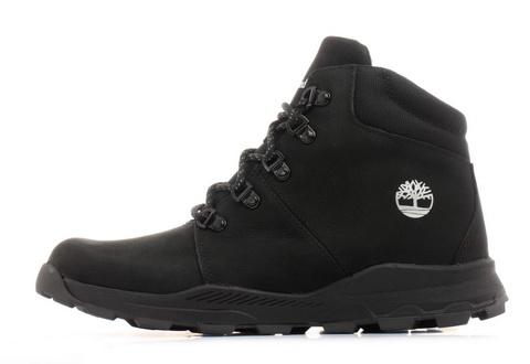 Timberland Čevlji Brooklyn Hiker