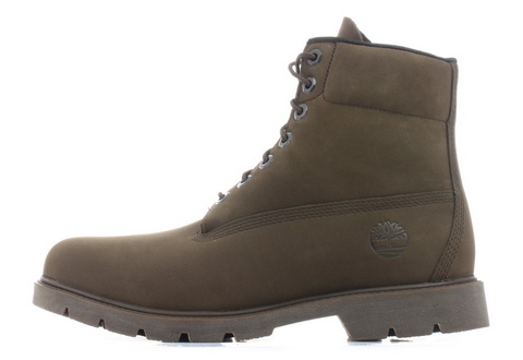 Timberland Boty 6-Inch Basic Wp Boot