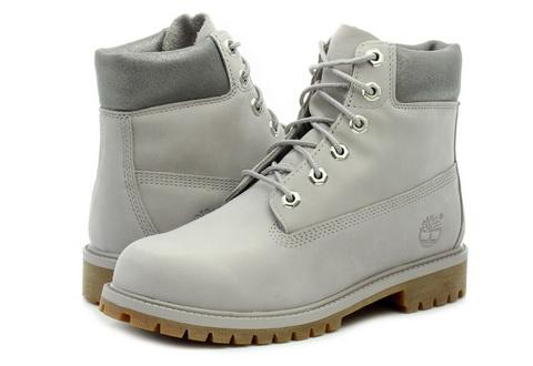 Timberland Duboke Cipele 6 in premium boot