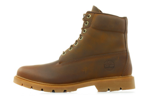 Timberland Bakancs 6-Inch Basic Wp Boot