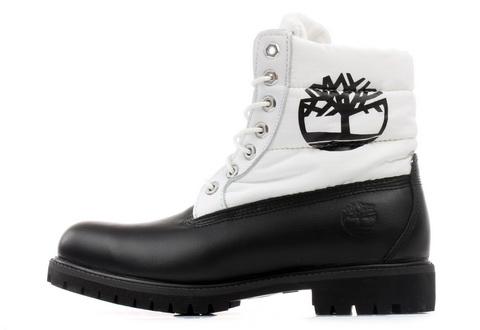 Timberland Buty Zimowe 6 Inch Prem Boot