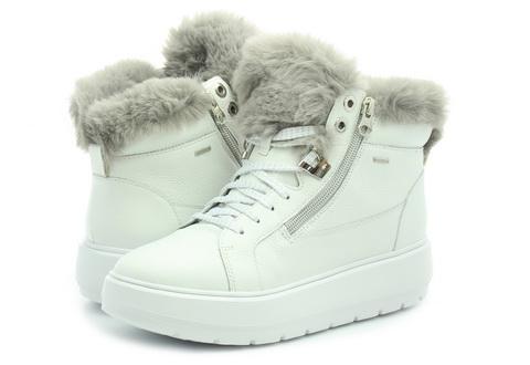 Geox Shoes Kaula