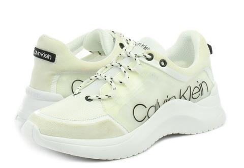 Calvin Klein Black Label Cipő Ubie