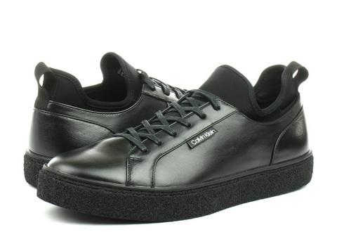 Calvin Klein Black Label Pantofi Edwyn