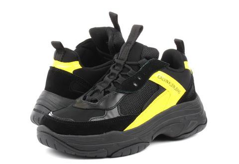 Calvin Klein Jeans Cipele Maya