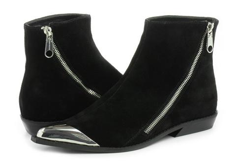 Calvin Klein Jeans Boots Anneke