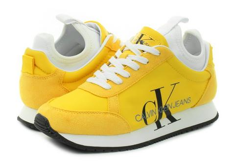Calvin Klein Jeans Shoes Josslyn